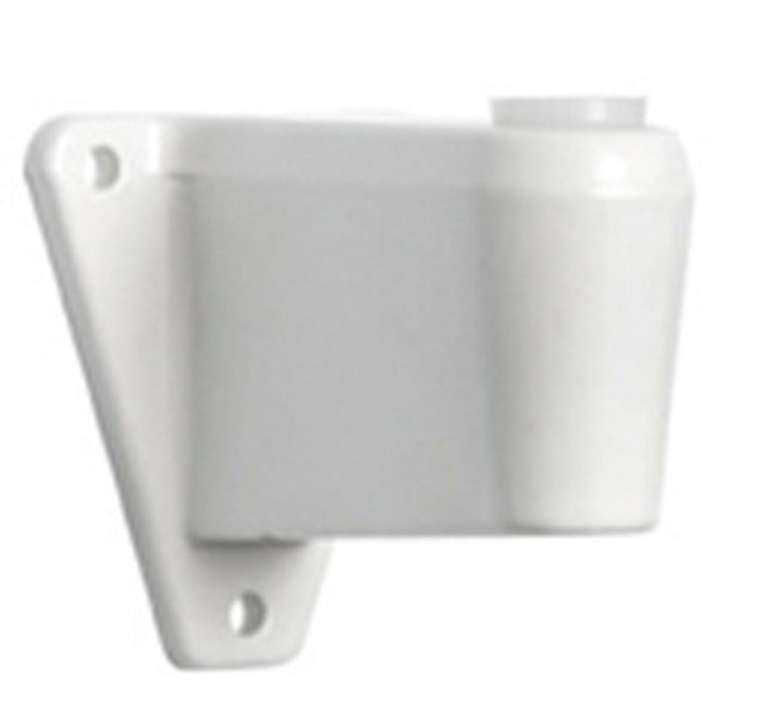 SUPPORT MURAL LAMPE LOUPE