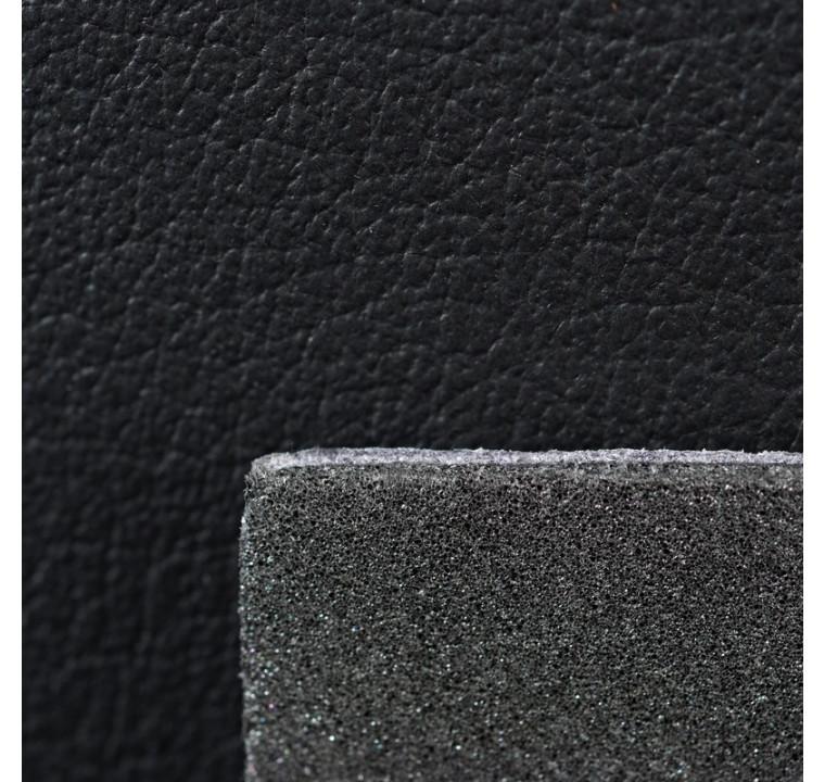 CSL NOIR/PODIALENE 125 Noir