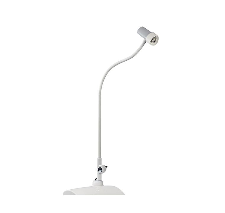 LAMPE LED HALUX N30